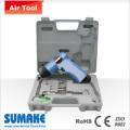 9 PCS AIR IMPACT SCREWDRIVER KIT (DOUBLE HAMMER)