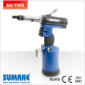 Air Hydraulic Riveting Nut Tool