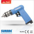 "1/4"" MINI AIR REVERSIBLE DRILL"