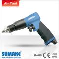 "3/8"" Air reversible drill"
