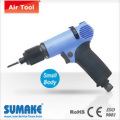 PUSH OR PUSH AND TRIGGER TO START CUSHION AIR SCREWDRIVER (ALU.)
