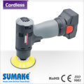 "14.4V Li-ion Battery Cordless Mini 3"" Polisher"