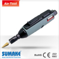"1/4"" STRAIGHT TYPE COMPOSITE AIR DIE GRINDER *LUCK FUNCTION*"