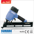 ANGLE 34 DEGREE FINISH NAILER