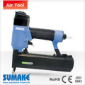 2 IN 1 AIR NAILER & STAPLER