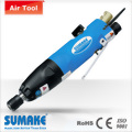 Non Shut-off Oil Pulse Screwdriver