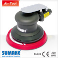 HOOK FACE/NON -VACUUM ORBITAL SANDER - PLASTIC HOUSING
