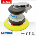 HOOK FACE/NON-VACUUM ORBITAL SANDER - ALUMINUM HOUSING