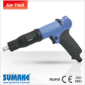 PUSH OR PUSH AND TRIGGER START- SHUT OFF AIR WRENCH