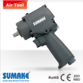 "1/2"" Mini Twin Hammer Air Impact Wrench"