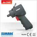 "1/2"" Super Duty Mini Jumbo Hammer Air Impact Wrench"