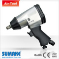 "1/2"" Air Impact Wrench(Rocking Dog)"