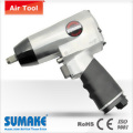 """1/2"""" Air Impact Wrench(Pin Clutch)"""