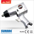 "1/2"" Air Impact Wrench (Pin Clutch)"