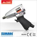 "1/2"" Air Impact Wrench (Mini Pin Clutch)"