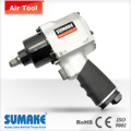 "1/2"" Twin Hammer Air Impact Wrench"