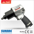 "1/2"" Auto repair professional impact wrench handle exhaust"
