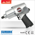 "1/2"" Air Twin Hammer Impact Wrench"