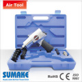 "16PCS 1/2"" HEAVY DUTY IMPACT WRENCH KIT (TWIN HAMMER)"