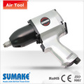 "1/2"" Heavy Duty Air Impact Wrench (Pin Clutch)"