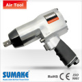 "3/4"" IMPACT WRENCH (PIN CLUTCH)"