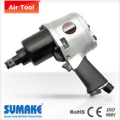 """3/4"""" AIR IMPACT WRENCH (TWIN HAMMER)"""