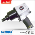 "3/4"" AIR IMPACT WRENCH HANDLE EXHAUST (TWIN HAMMER)"