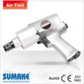 "3/4"" AIR IMPACT WRENCH(TWIN HAMMER)"