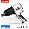 "3/4"" HEAVY DUTY IMPACT WRENCH"