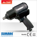 "3/4"" IMPACT WRENCH (TWIN HAMMER)"