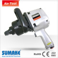 "1"" AIR IMPACT WRENCH (TWIN-HAMMER)"