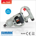 "3/4"" SUPER DUTY AIR IMPACT WRENCH (TWIN-HAMMER)"