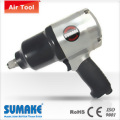 "3/4"" AIR IMPACT WRENCH (PIN CLUTCH)"