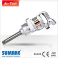 """1"""" IMPACT WRENCH WITH ANVIL (ROCKING-DOG)"""
