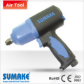 """3/8"""" Composite Air Impact Wrench"""