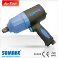 "3/4"" Composite Air Impact  wrench"