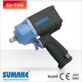 "3/4""Composite Air Impact Wrench"