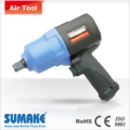 "3/4"" Industrial Composite Air Impact Wrench"