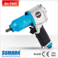 """3/8"""" TORQUE CONTROL IMPACT WRENCH (TWIN HAMMER)"""