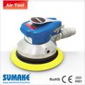 Air Dual Action Sander