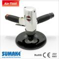 Air Vertical Sander/Polisher