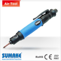 Industrial Full Auto Shut Off Composite Air Screwdriver- Lever Start Type