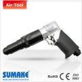 "Professional Hot Product 1/4"" Air Assembly Adjustable Clutch Screwdriver"