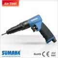 "Automotive tools stores 1/4"" Clutch adjustable air screwdriver"