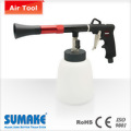 Air Twister Cleaning Gun- Aluminum Tube