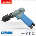 "1/4"" TRIGGER START DIRECT DRIVEN AIR DRILL"