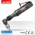 """New arrival 1/4"""" Industrial power angle Impact Drill"""