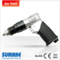 "3/8"" Drilling Wood and Metal Angle Air Drill"