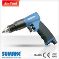 "Right angle 3/8"" drill pneumatic"