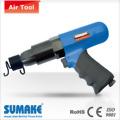 210mm Hammer